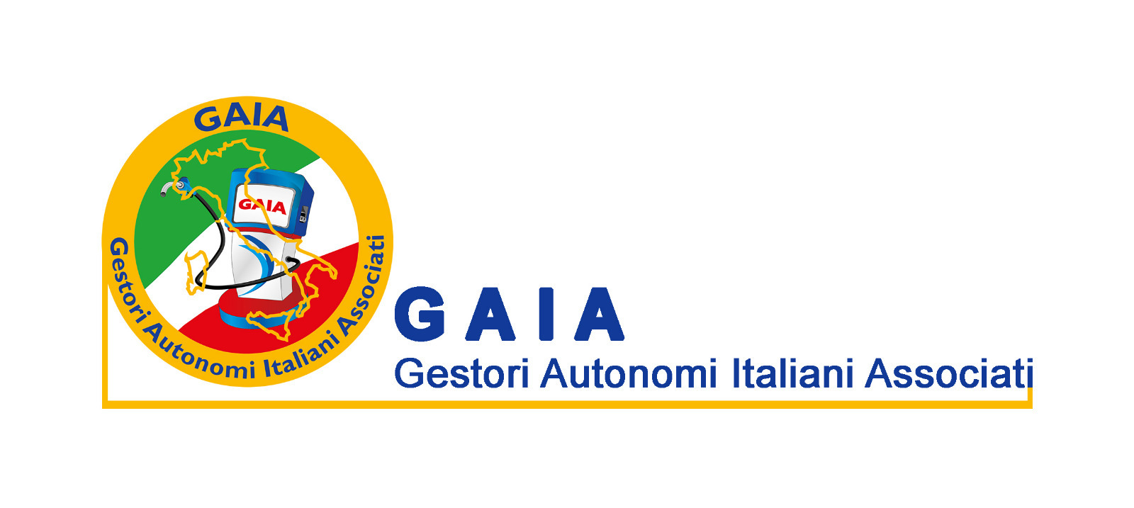 Comunicato Stampa AsNALI - GAIA - Gisc_Tv 11 - 01 - 2021