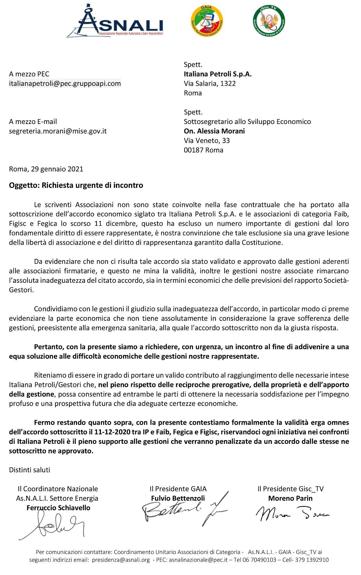 letteraitalianapetroli29-01-2021-1612450391.jpg