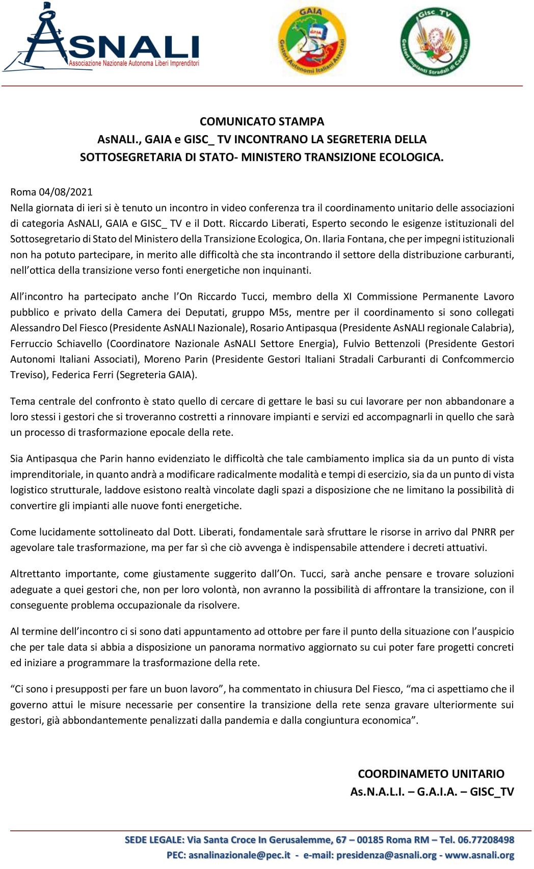 comunicatostampaincontrosegreteriaministerotransizioneecologica4agosto2021-1628090809.jpg