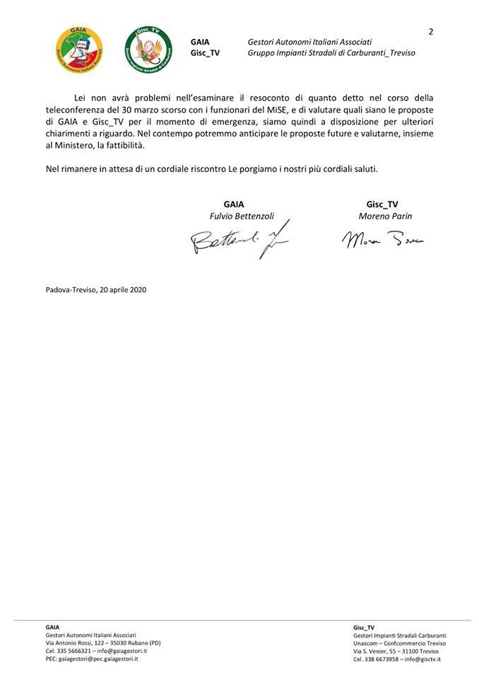 lettera-la-presidente-del-consiglio-conte-2-1589207302.jpg