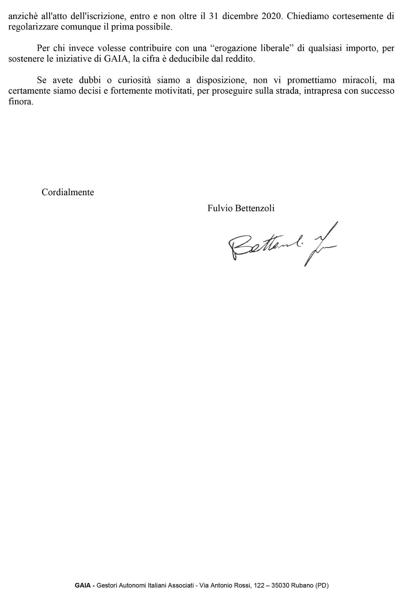 lettera-del-presidente-bettenzoli-per-sito-2-1589209333.jpg